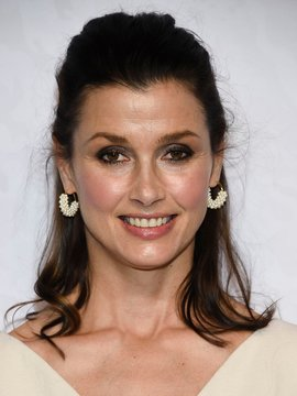 Bridget Moynahan Headshot