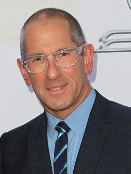 Philip Gurin