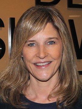 Kim Tannenbaum