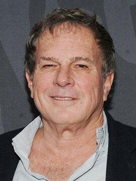Marty Adelstein