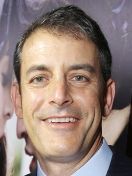 Doug Mankoff