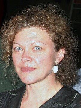 Marian Macgowan