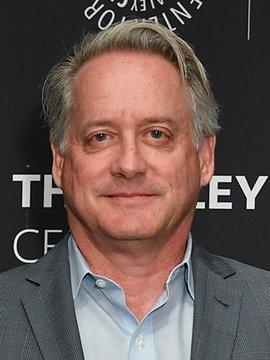 Mark Herzog