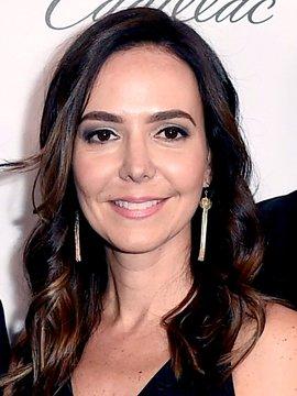Jordana Hochman