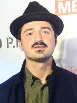 Yuri Sardarov