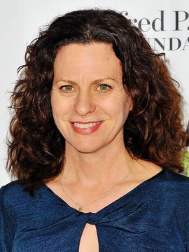 Alison Tatlock