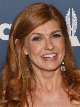 Connie Britton Headshot