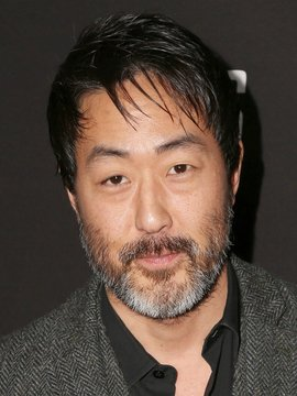 Kenneth Choi Headshot
