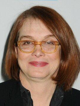 Melanie Mayron Headshot