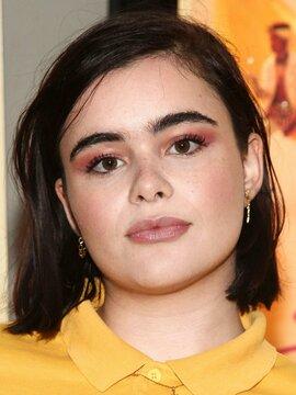 Barbie Ferreira Headshot
