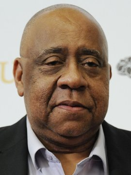 Barry Shabaka Henley Headshot