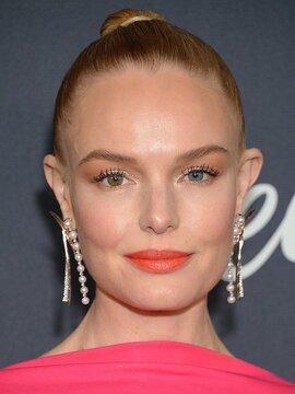 Kate Bosworth Headshot