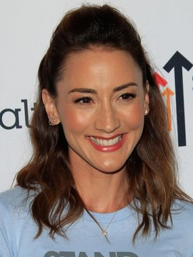 Bree Turner Headshot