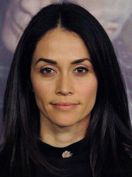 Fernanda Andrade Headshot