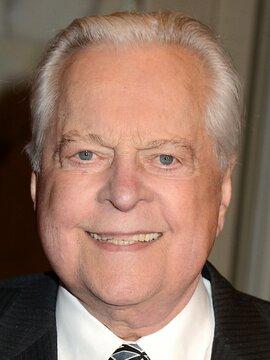 Robert Osborne Headshot