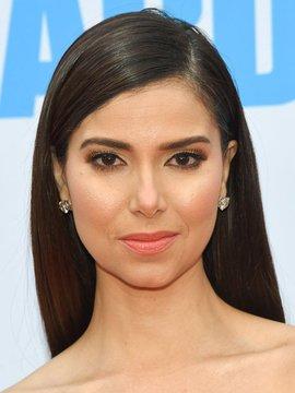 Roselyn Sánchez Headshot