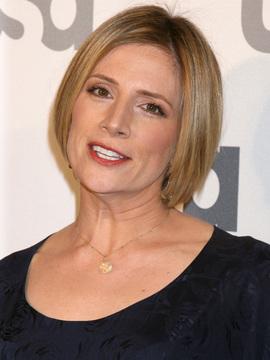 Kirsten Nelson Headshot