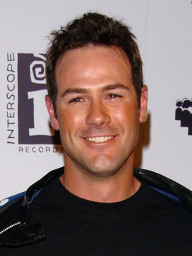 Chris Jacobs Headshot