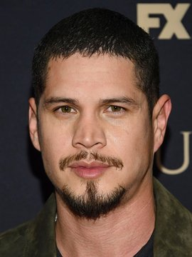 JD Pardo Headshot