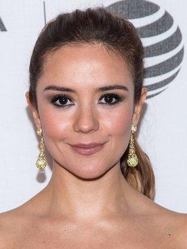 Catalina Sandino Moreno Headshot