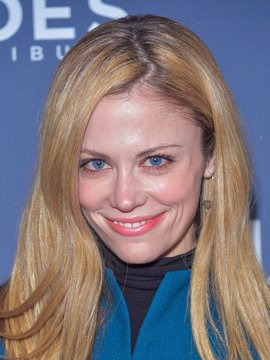 Claire Coffee Headshot