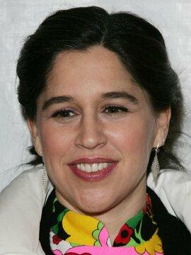 Nicole Kassell Headshot