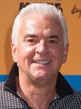 John O'Hurley Headshot