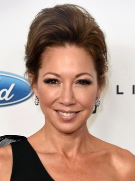 Lisa Joyner Headshot