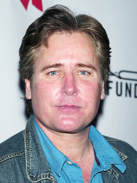 Michael E. Knight Headshot