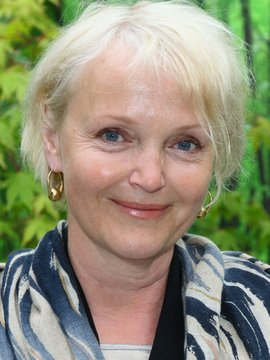 Miranda Richardson Headshot
