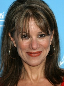 Nancy Lee Grahn Headshot