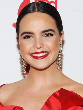 Bailee Madison Headshot