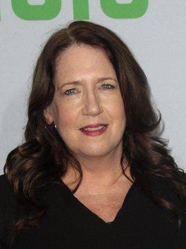 Ann Dowd Headshot