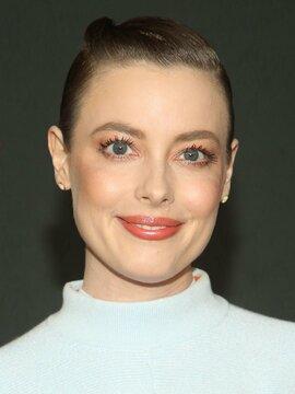 Gillian Jacobs Headshot