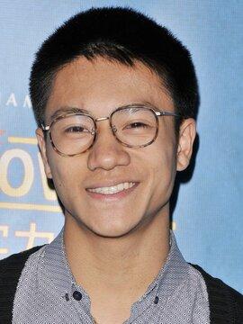 Brandon Soo Hoo Headshot