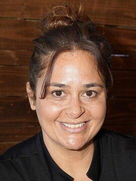 Antonia Lofaso Headshot