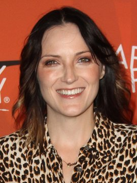 Jen Kirkman Headshot