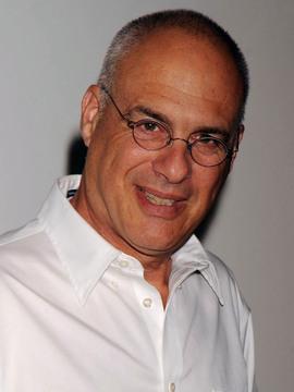 Mark Bittman Headshot