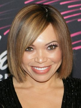 Tisha Campbell-Martin Headshot