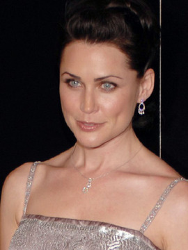 Rena Sofer Headshot