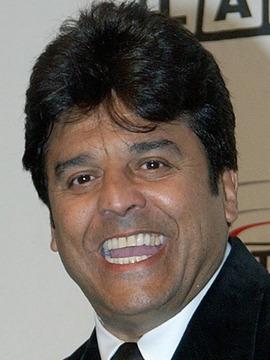 Erik Estrada Headshot
