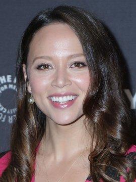 Melissa O'Neil Headshot