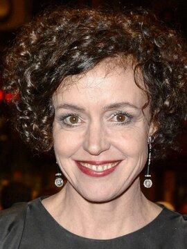 Maria Schrader Headshot