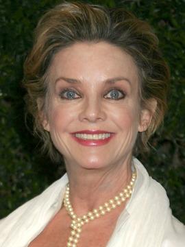 Judith Chapman Headshot