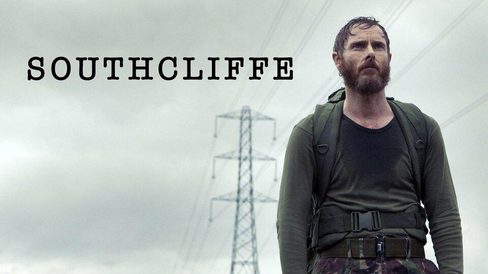 Southcliffe - Netflix