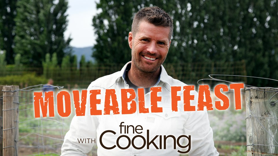 Moveable Feast with Fine Cooking (PBS)