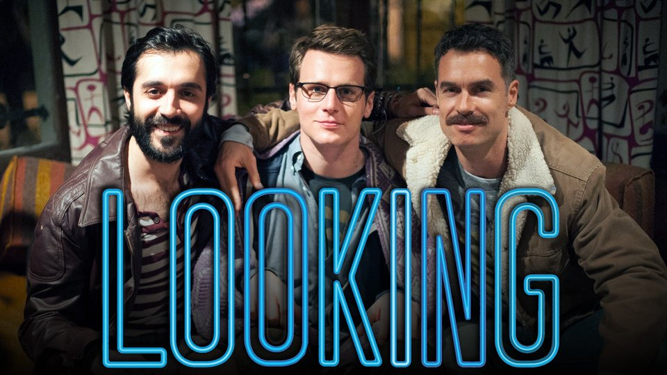Looking (HBO)