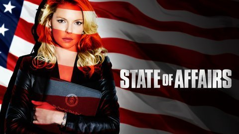 State of Affairs (NBC)