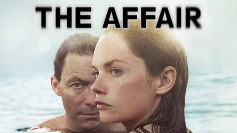 The Affair - Showtime
