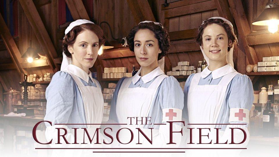 The Crimson Field - PBS